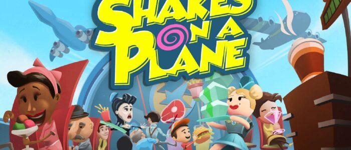 shakes on plan on playstation 5 andxobx and pc