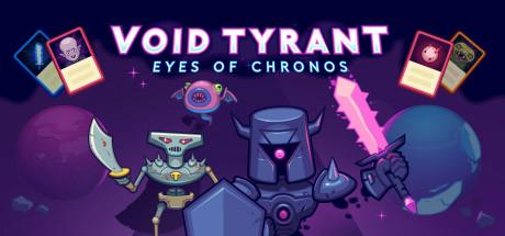 Voids Tyrant