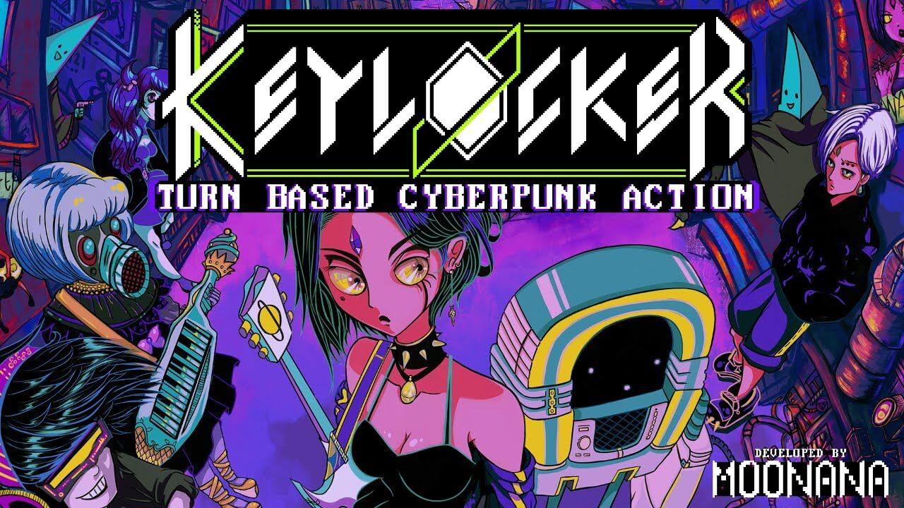 keylocker-moonana