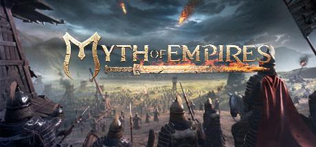 myth-of-empires